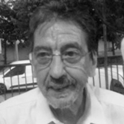 António Calixto