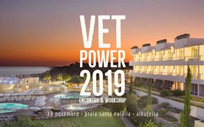 5º Encontro Codivet | VetPower 2019